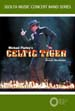 The Garden of Eden sheet music from Celtic Tiger for wind concert band