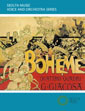Che gelida manina Puccini La Boheme sheet music for voice and concert wind band