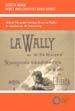 Ebben ne altro lontano La Wally Sheet music for concert wind band and voice vocal